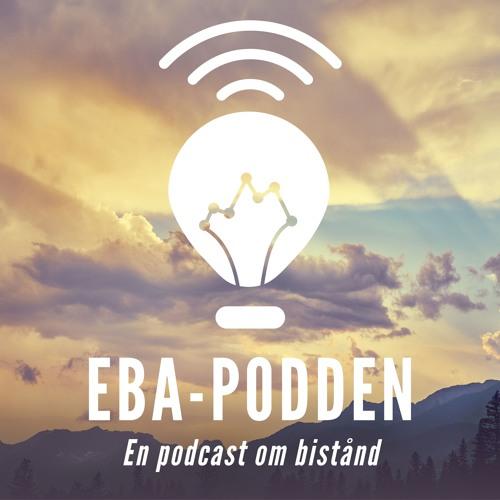 EBA-podden's avatar