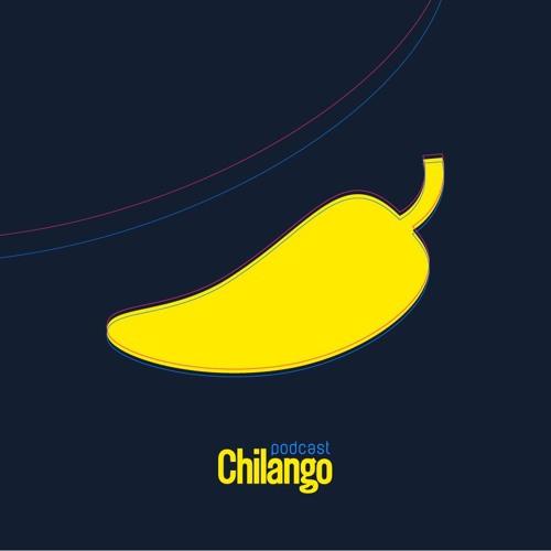 Chilango's avatar