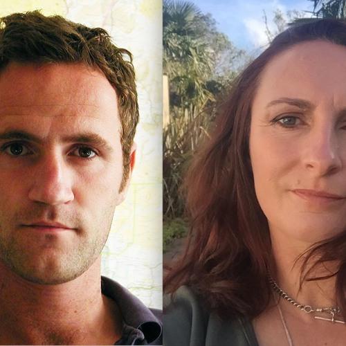 Hannah and Christian Velten's avatar