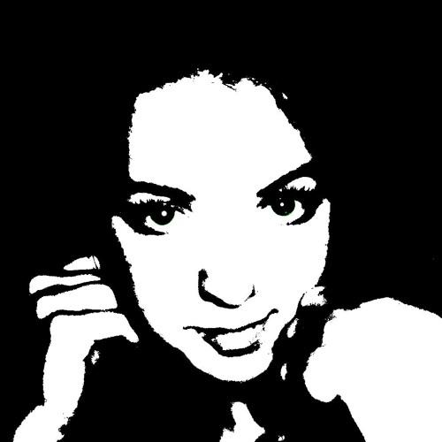 Leyah Berk's avatar