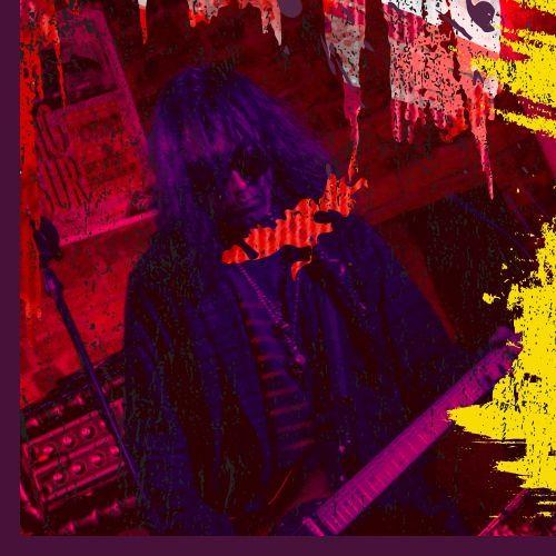 Big Sur (Rock)'s avatar