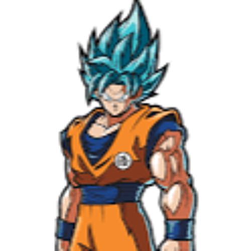 Calvin Smith's avatar