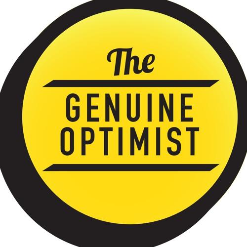 Genuine Optimist's avatar