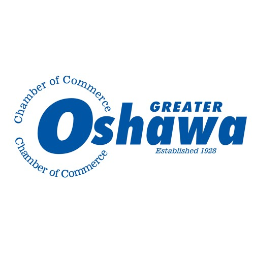 Greater Oshawa Chamber of Commerce's avatar