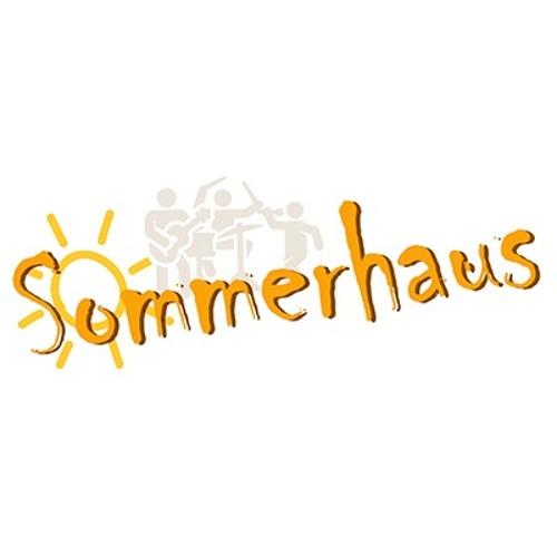 Sommerhaus's avatar
