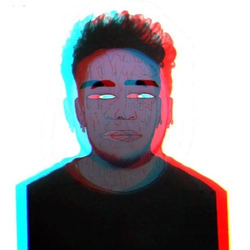 Juan Martin's avatar