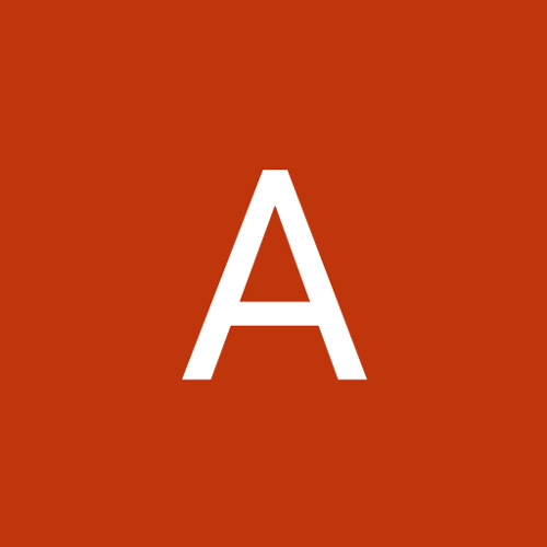 Андрей Окунев's avatar