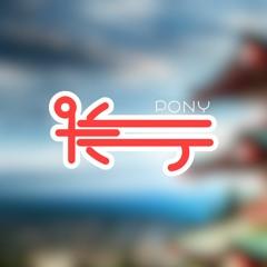 KOTONOHOUSE & Yunomi - マシュマロ・マキアート (Remix)