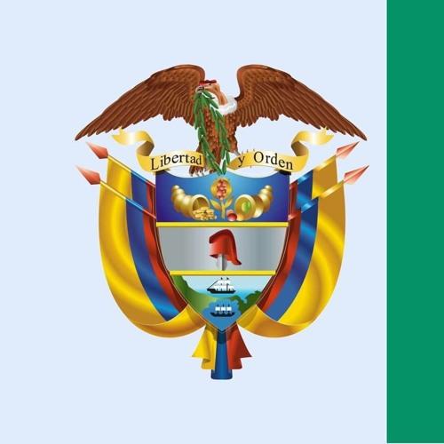 Departamento Nacional de Planeación's avatar