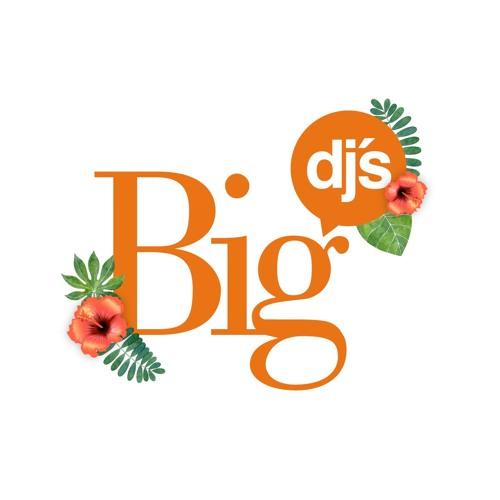 BigDjs's avatar
