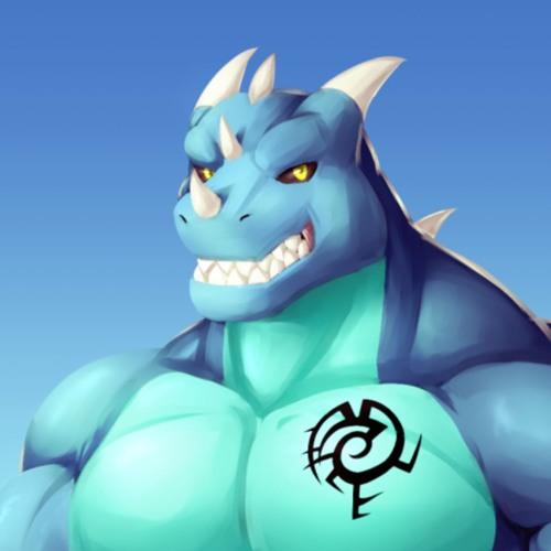 Mala ¥ork's avatar