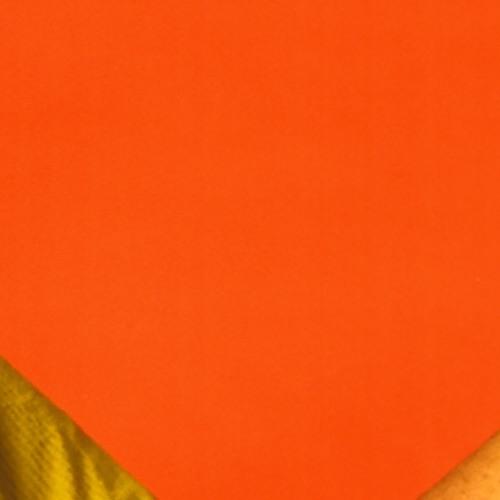G.E.L.S.'s avatar
