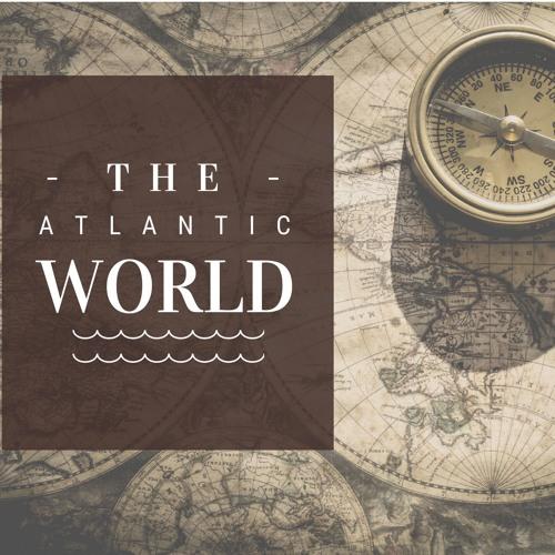 History of the Atlantic World's avatar