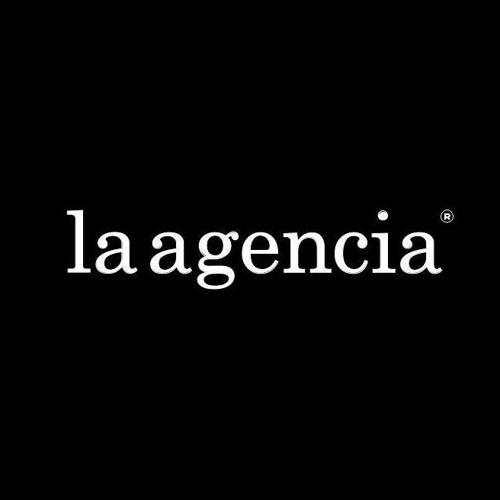 La Agencia ®'s avatar