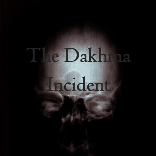 The Dakhma Incident's avatar