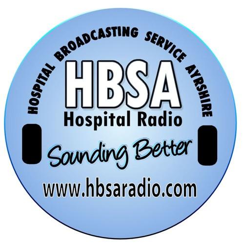 HBSA Extra's avatar