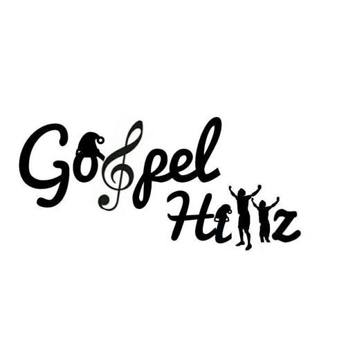 GospelHittz 🌏יְהֹוָה's avatar