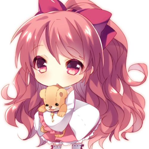 Blossom Kitty's avatar