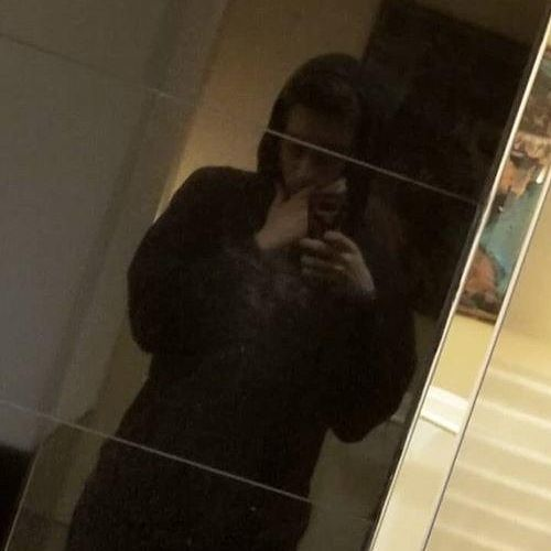 Double Dab's avatar