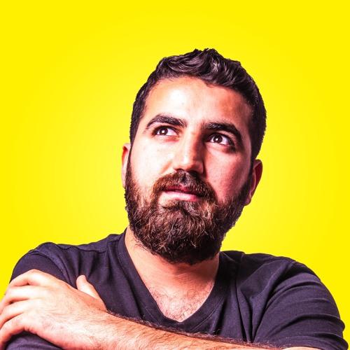 Bora Özdemir ✪'s avatar