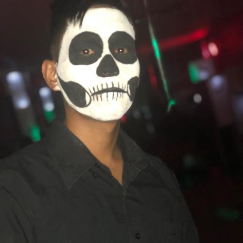 DJ Cobra RCH's avatar