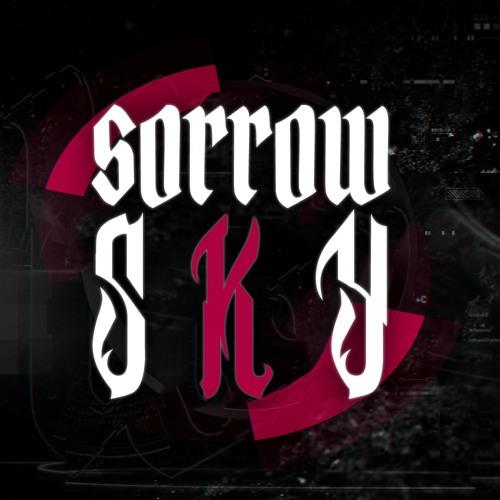 Sorrow Sky's avatar