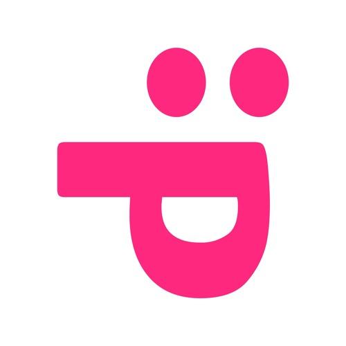 HappyMaza's avatar