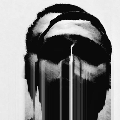 YWF's avatar