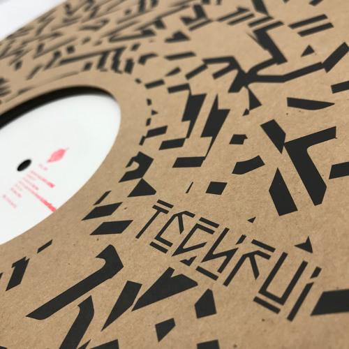 Techfui's avatar