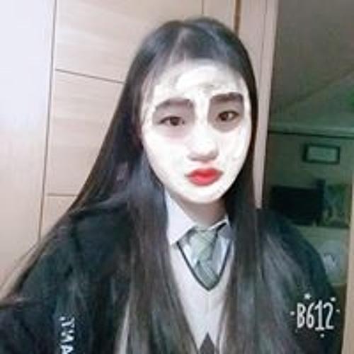이연우's avatar