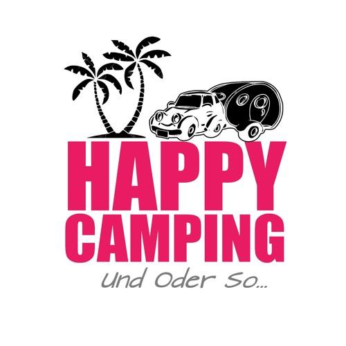 Happy Camping's avatar