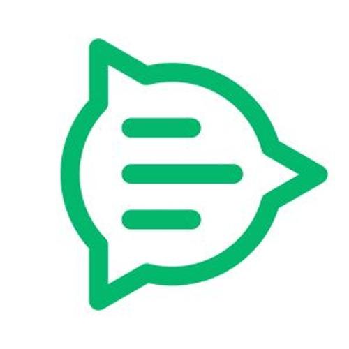 trackidpls.com's avatar