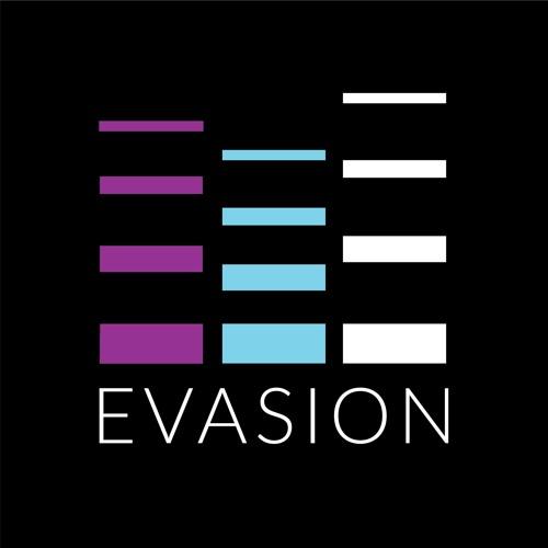 Evasion's avatar