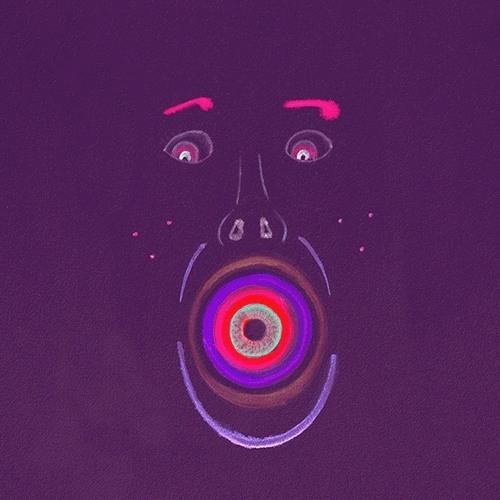 Blue House's avatar
