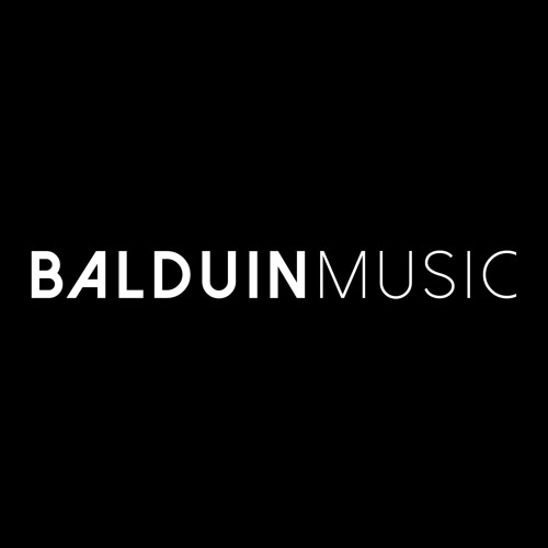BALDUIN OFFICIAL's avatar
