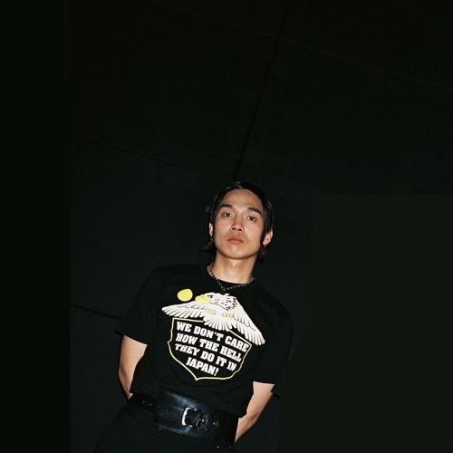 QIMISLE (김아일, I_Q_)'s avatar