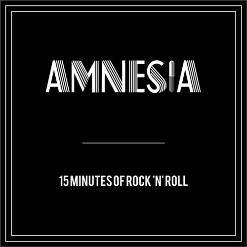 Amnesia's avatar