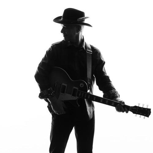 DJVargo's avatar