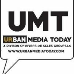 Urban Media Today