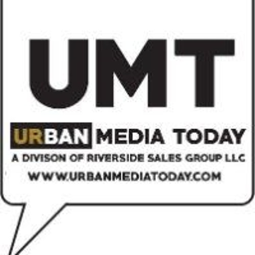 Urban Media Today's avatar