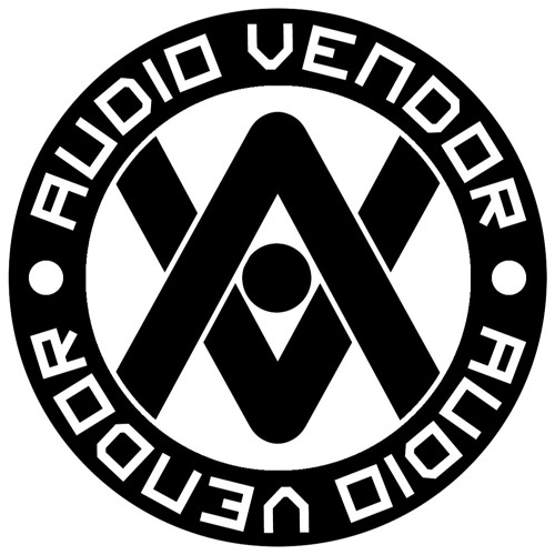 Audio Vendor's avatar