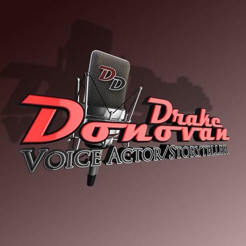 DrakeDonovan's avatar