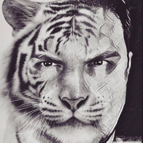 Aleksey's avatar