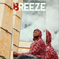 Jo Breeze [NoSleepnem]