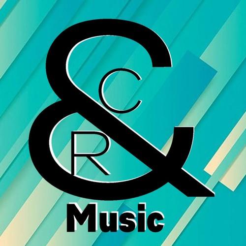 C&R Music's avatar