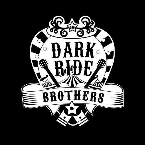 Dark Ride Brothers's avatar