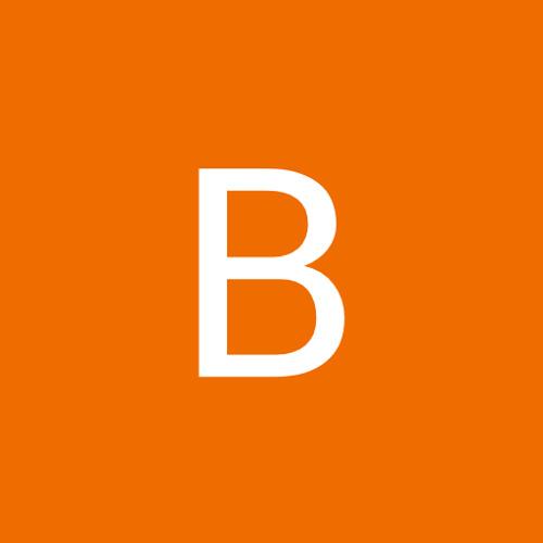 Влад ТВС's avatar
