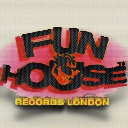 funhouserecords.com's avatar
