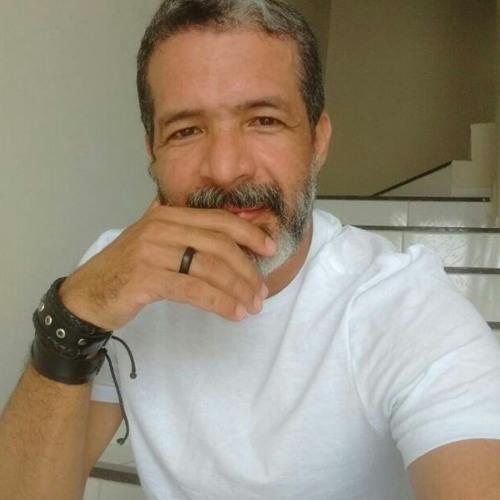 Lula's avatar