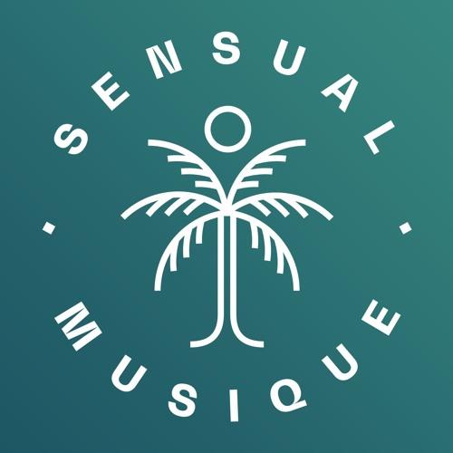 Sensual Musique's avatar